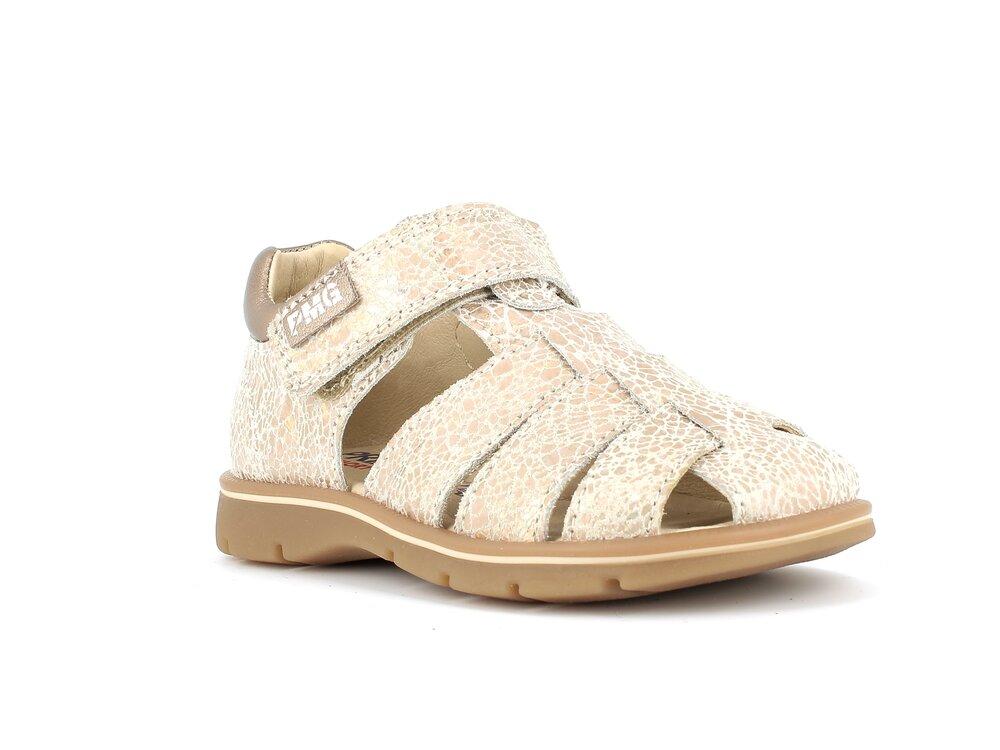 Primigi Sandal - 22