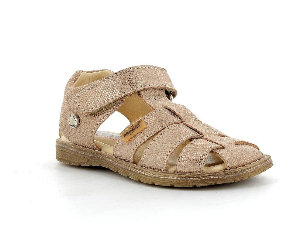 Primigi Sandal metallic - 0