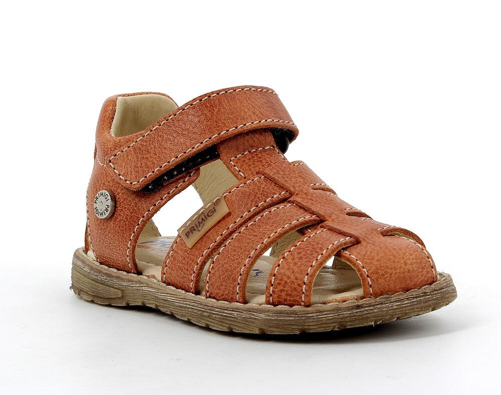 Primigi Unisex sandal - 22