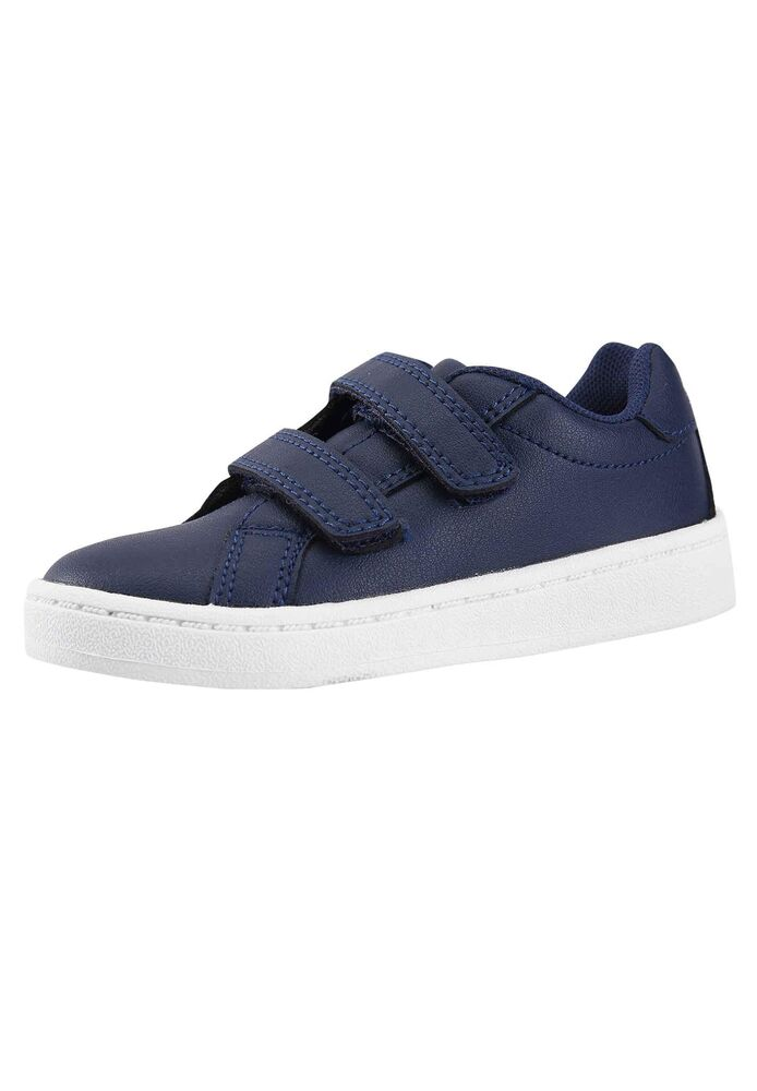 Reima Aviare sneakers - 6980