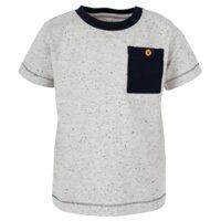 T-shirt - 01-38