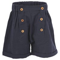 Bloomers - 03-58