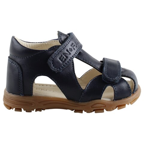 Uranus sandal 104