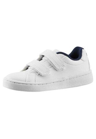 Aviare sneakers - 0100