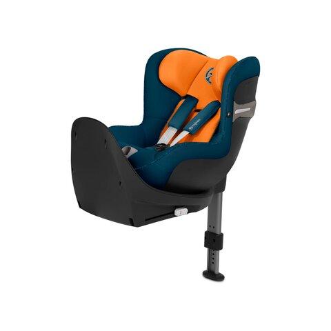 Sirona S i-Size Tropical Blue