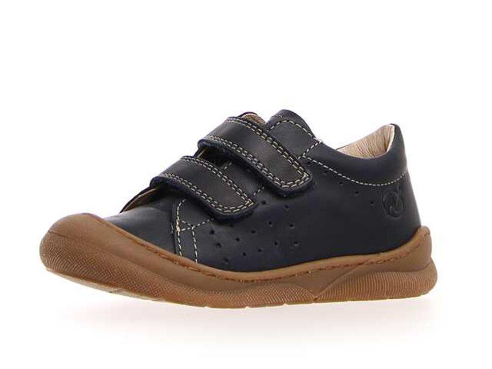 Naturino Gabby VL sneakers - 0C02