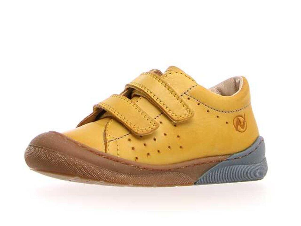 Naturino Gabby VL sneakers - 0G04