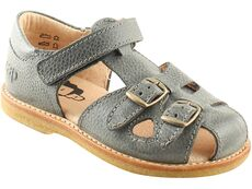 Håndlavet sandal - 51