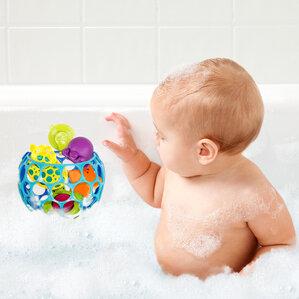 Badelegetøj til børn