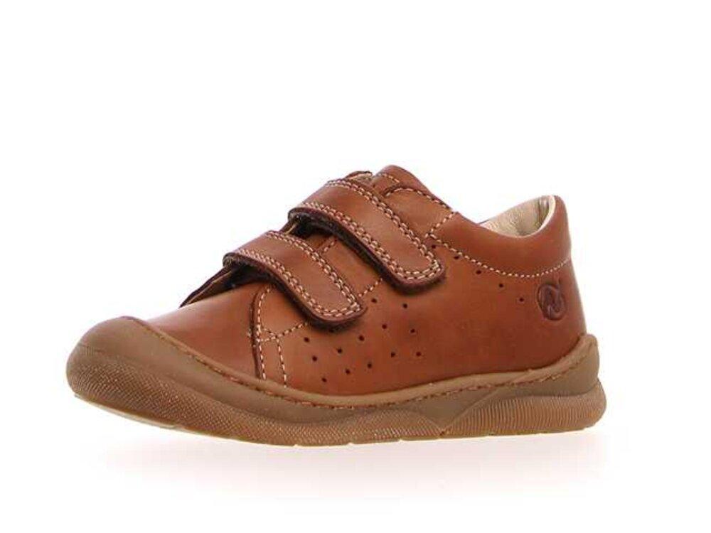 Naturino Gabby VL sneakers - 0D06