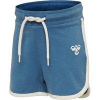 Shorts Hmlmark - 8724