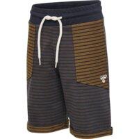 Shorts Hmlcalvin - 7429