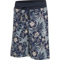 Shorts Hmledwin - 3420