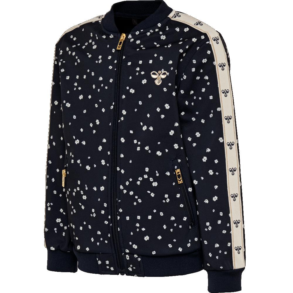 hummel Softshell jakke Hmlhanne - 7089 - Overtøj - hummel