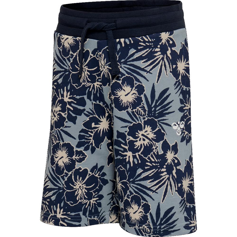 hummel Shorts Hmledwin - 3420
