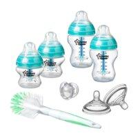 Advanced Anti-kolik Startersæt til nyfødte