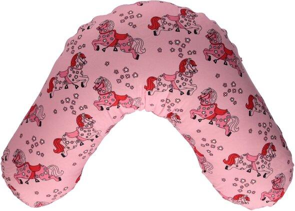 Ammepude - sea pink