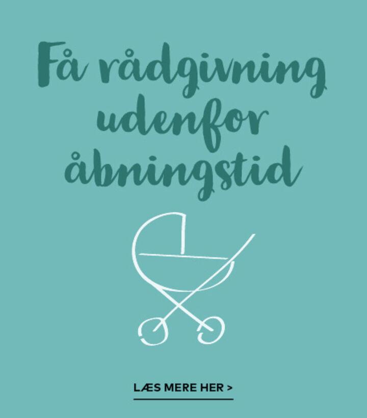 BabySam.dk Alt til baby & børn Babysam.dk
