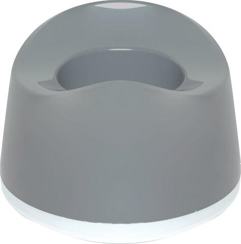 Potte, griffin grey