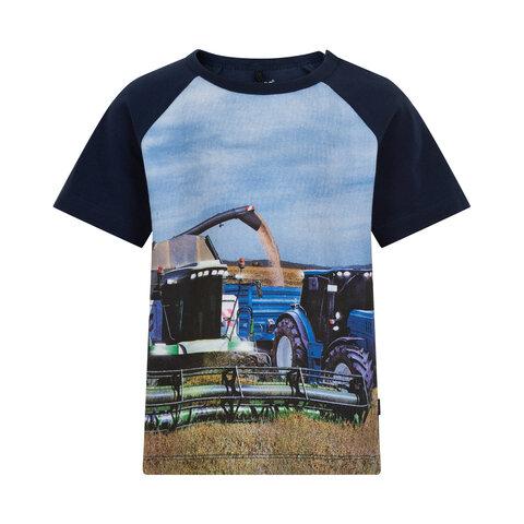 T-shirt - 7721