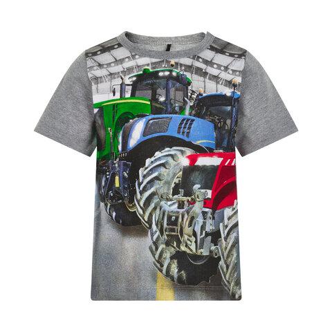 T-shirt - 1231