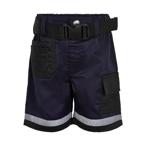 Shorts - 7361