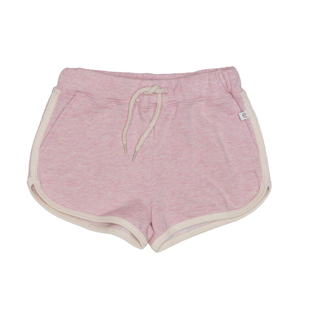 Image of ebbe Ginger sweat shorts - 0278 (2ac5c7e4-fc46-484f-9923-c505ae4e5662)