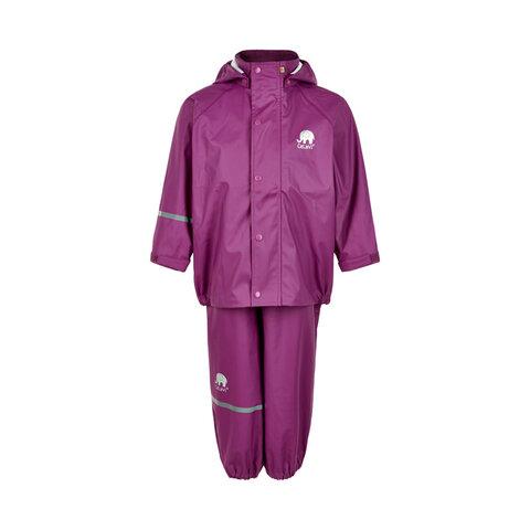 Regnsæt Basic - Lilac 631