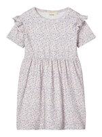 Gaya kjole - 01-12-5202