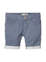 Ryan shorts - BS000053