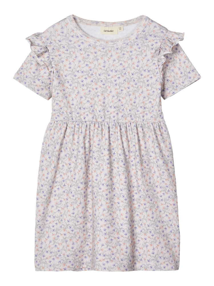 Image of Lil' Atelier Gaya kjole - 01-12-5202 (51f95c2d-0ef1-4be1-aff7-8e82fdd37d9c)