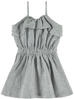 Gyrit kjole - 11-0601