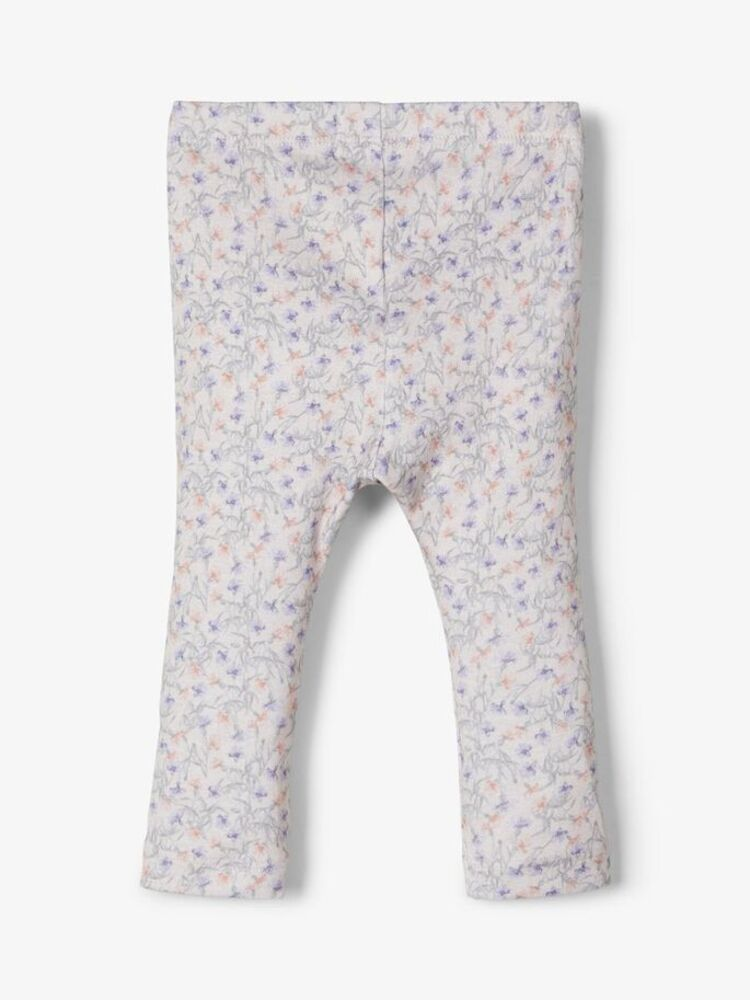Image of Lil' Atelier Gaya leggings - 13-3801 (51e22b9f-a62a-42f1-b09d-d5ed7499760a)