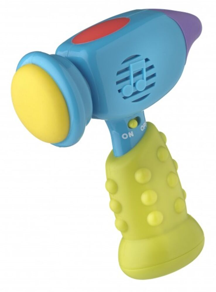 Image of Jerry´s Class Fun Sounds Hammer Boy (fbb033bf-f2d9-44bf-b7c8-090c36383368)