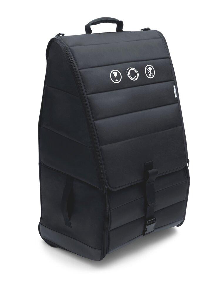 Image of   Bugaboo Comfort Transport Taske
