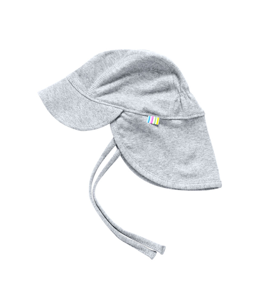 Joha Sol Hat - 15340