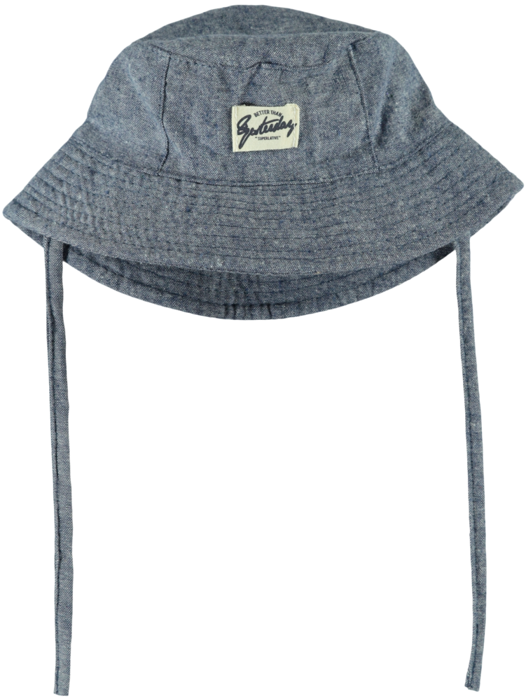Image of Lil' Atelier Gastian hat - BS000065 (cb0bd561-edaf-425b-bc90-a94feefd9223)