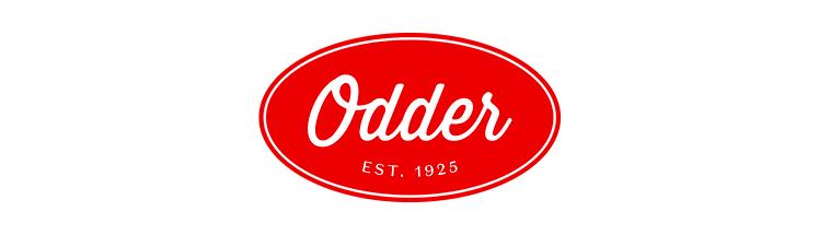 Odder