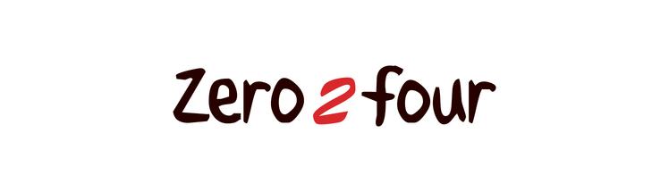 Zero2four