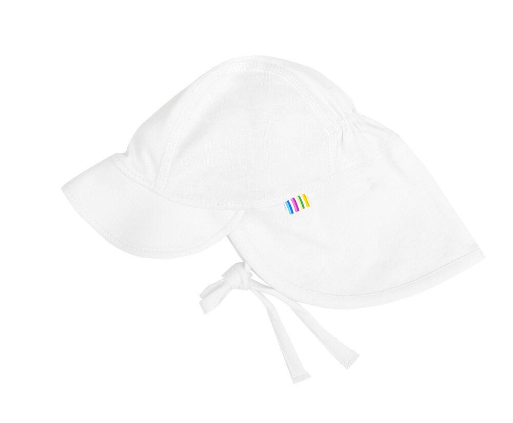Joha Sol Hat - 10