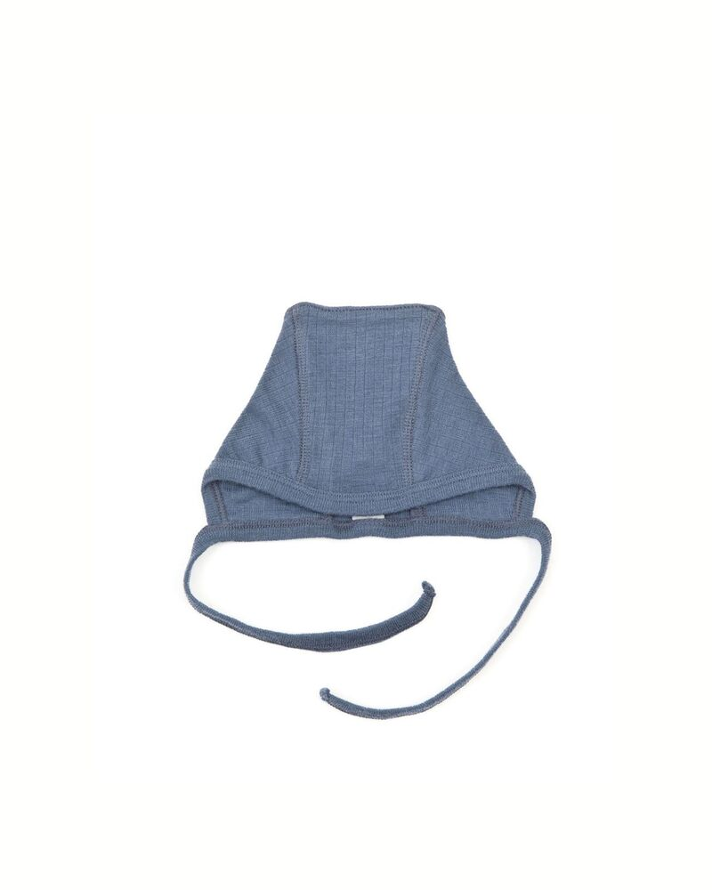 Smallstuff Helmet merino wool - 35