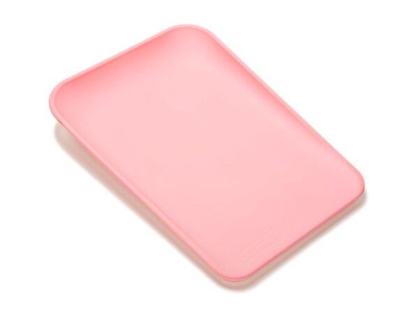Leander® Matty  puslepude - Soft pink