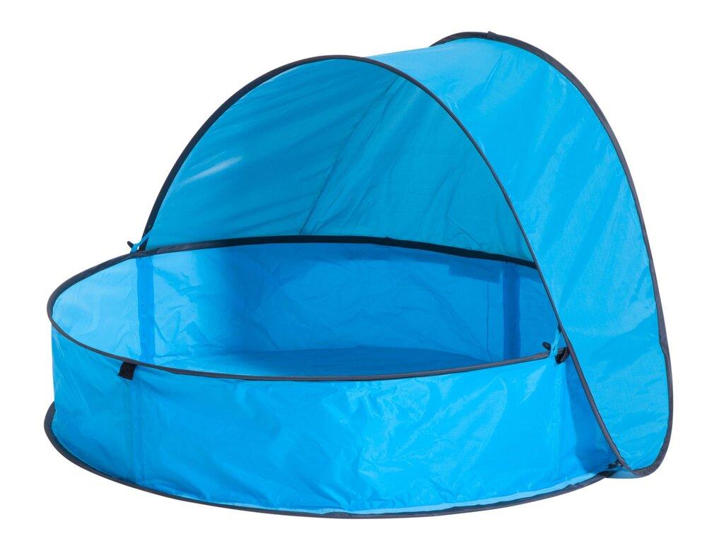 Image of Deryan Pop-Up Pool - Blue (f2b1bd2b-0d20-4ed1-9389-ca007a7fec7e)