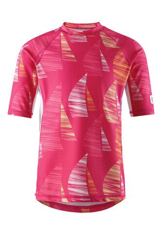 Bade T-Shirt, Azores - 4414