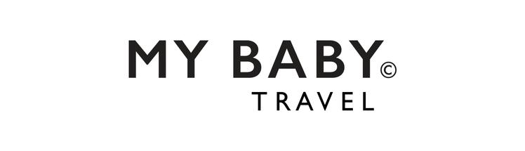 My Baby Travel