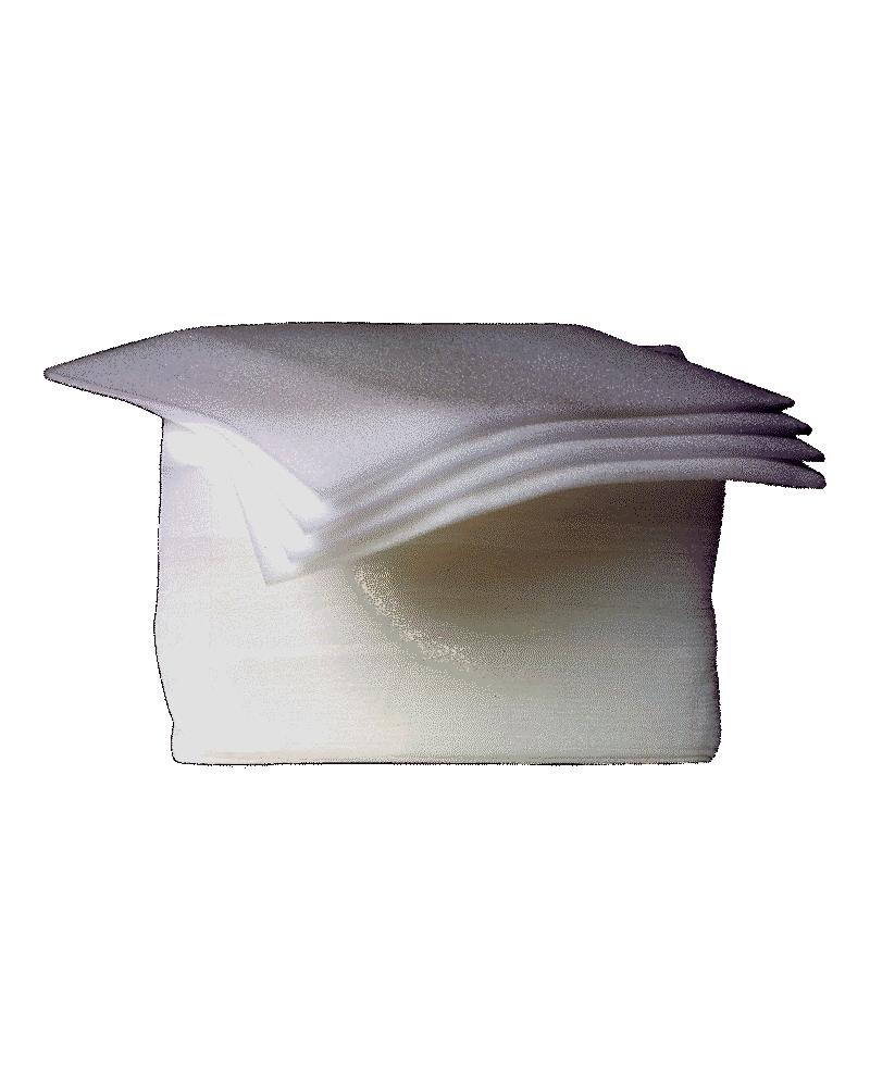 Image of   MEDA Luksus vaskeklud 50 stk.