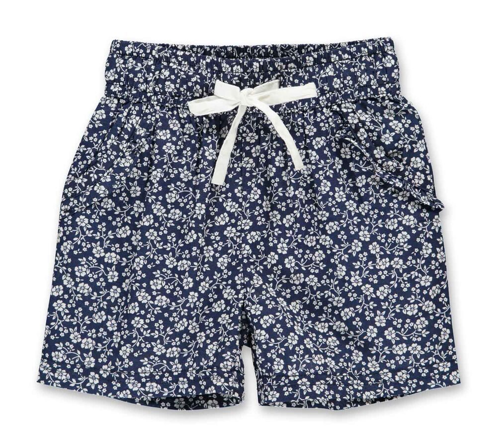 Image of   Bombibitt Shorts - Navy