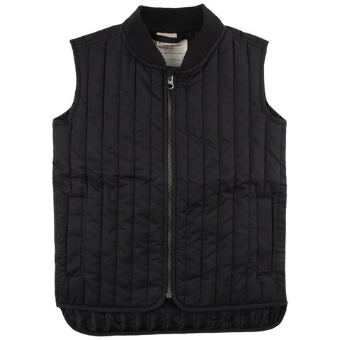 View Termo Vest - 01-96/NIGHT