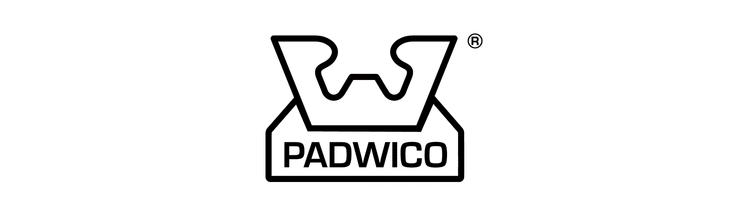 Padwico