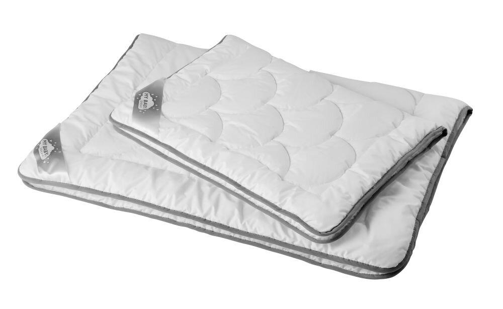 Image of   BeKids Baby Komfortdyne